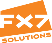 FX7 Solutions